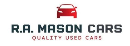 R A Mason Cars Ltd - Used cars in Scunthorpe
